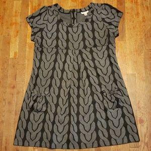 En Focus women's dress